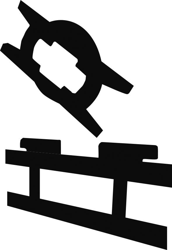 Kaup-4T 151P2-Seitenschieber-www.kloz-stapler.de