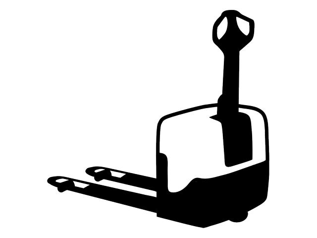 Hyster-S1.0-Hochhubwagen-http://www.htc-stapler.de