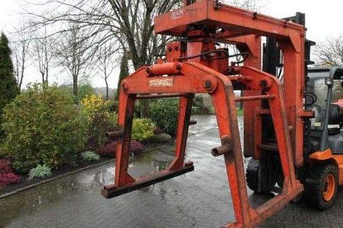 *Sonstige-Steinweg TA4000-Steinklammer-http://www.heftruckcentrumemmen.nl