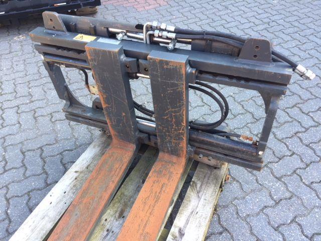 Kaup-3.5T466BZ-Zinkenverstellger�t-http://www.heftruckcentrumemmen.nl