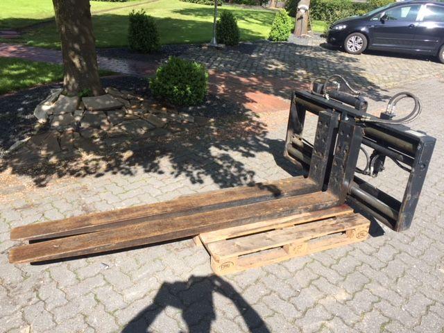 Stabau-S11-ZV 40-S-Zinkenverstellger�t-http://www.heftruckcentrumemmen.nl