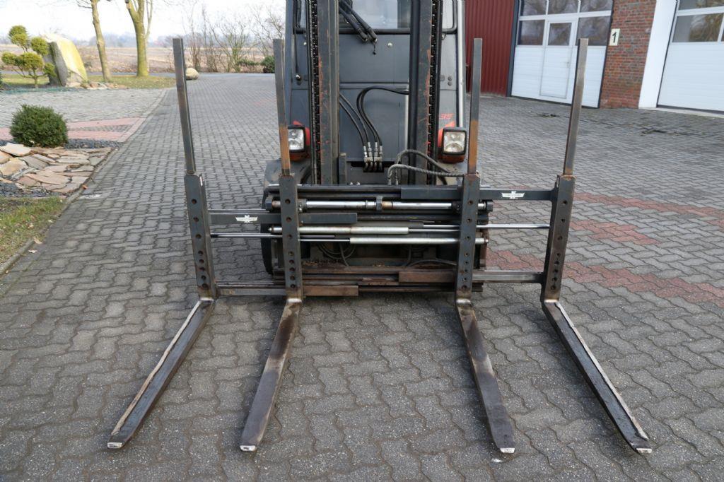 Cascade-28G 2FDS 76-Doppelpalettengabel-www.heftruckcentrumemmen.nl