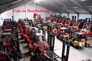 Lafis-LEHC 12,5-Hochhubwagen-http://www.heftruckcentrumemmen.nl