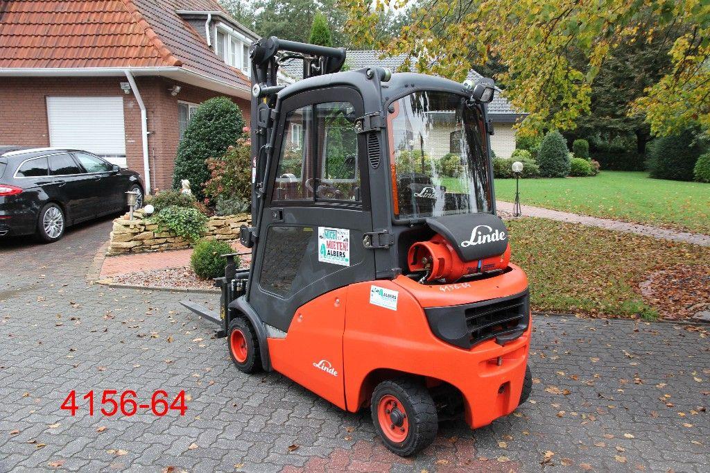 Linde-H 20 T 01-Treibgasstapler-www.heftruckcentrumemmen.nl