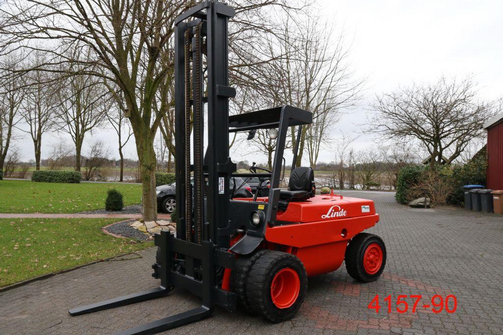 Linde-H 70 D-Dieselstapler-http://www.heftruckcentrumemmen.nl