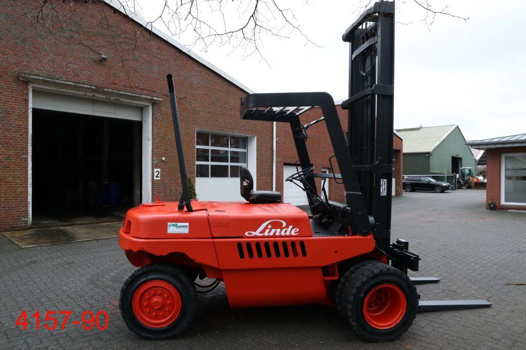 Linde-H 70 D-Dieselstapler-www.heftruckcentrumemmen.nl