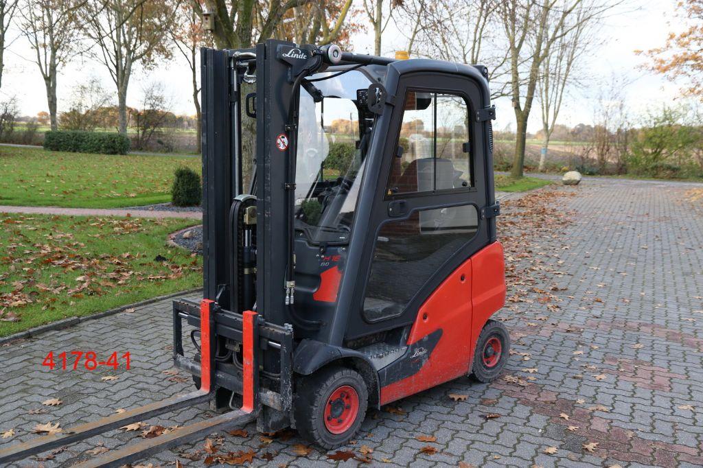 Linde-H 16 D 01-Dieselstapler-http://www.heftruckcentrumemmen.nl
