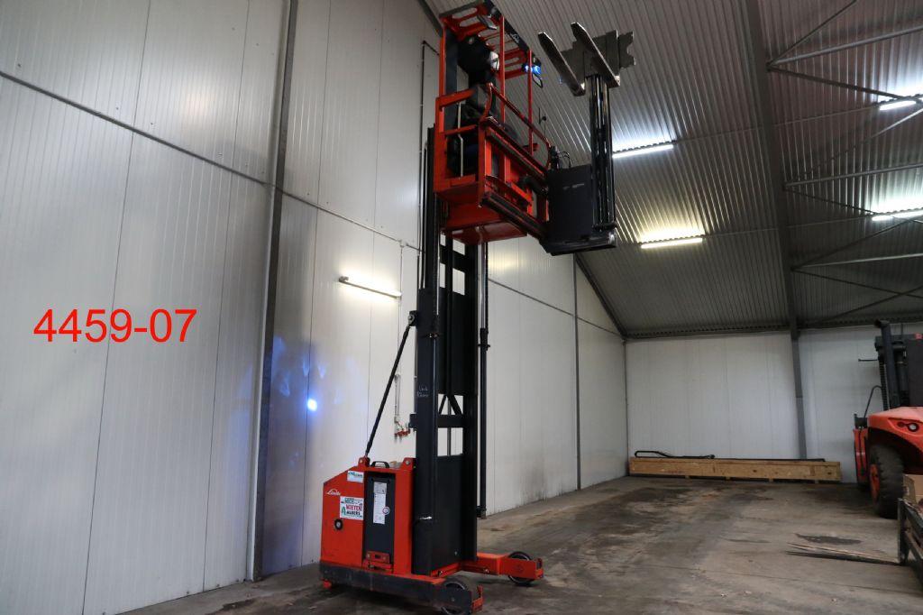 Linde-K 11-Hochhubkommissionierer-www.heftruckcentrumemmen.nl