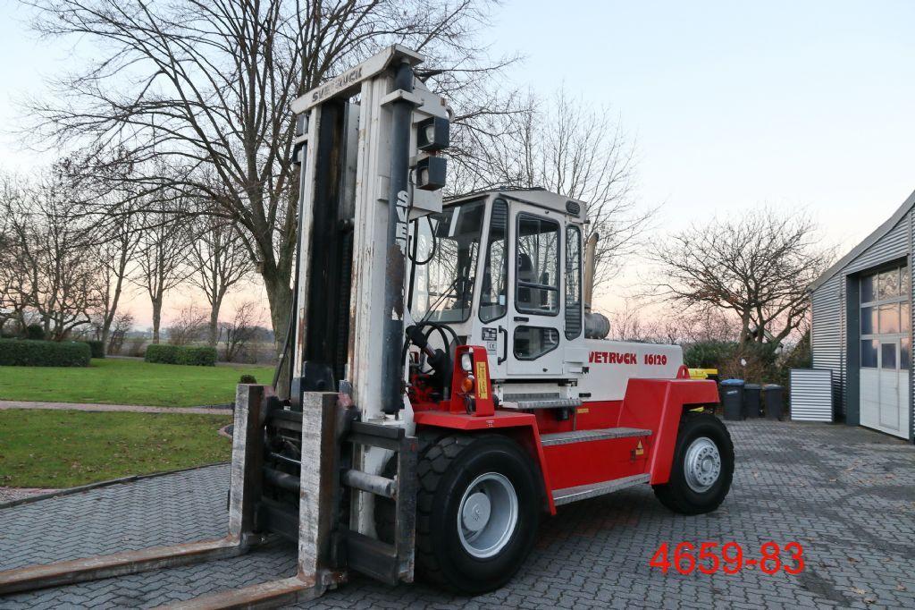 Svetruck-SVE 16 -120-Dieselstapler-http://www.heftruckcentrumemmen.nl