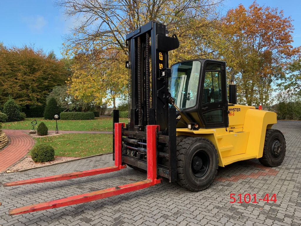 Hyster-H 16 XM 6-Dieselstapler-http://www.heftruckcentrumemmen.nl