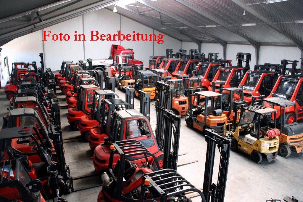 Doosan-LEDS 12,5-Hochhubwagen-http://www.heftruckcentrumemmen.nl