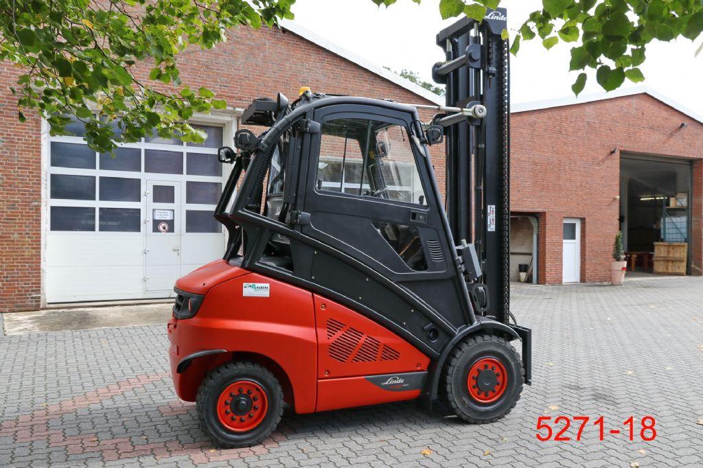 Linde-H 50 D 02 EVO-Dieselstapler-www.heftruckcentrumemmen.nl