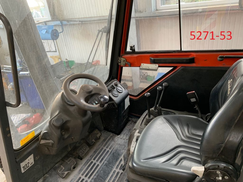 Linde-H 40 T 04-Treibgasstapler-www.heftruckcentrumemmen.nl