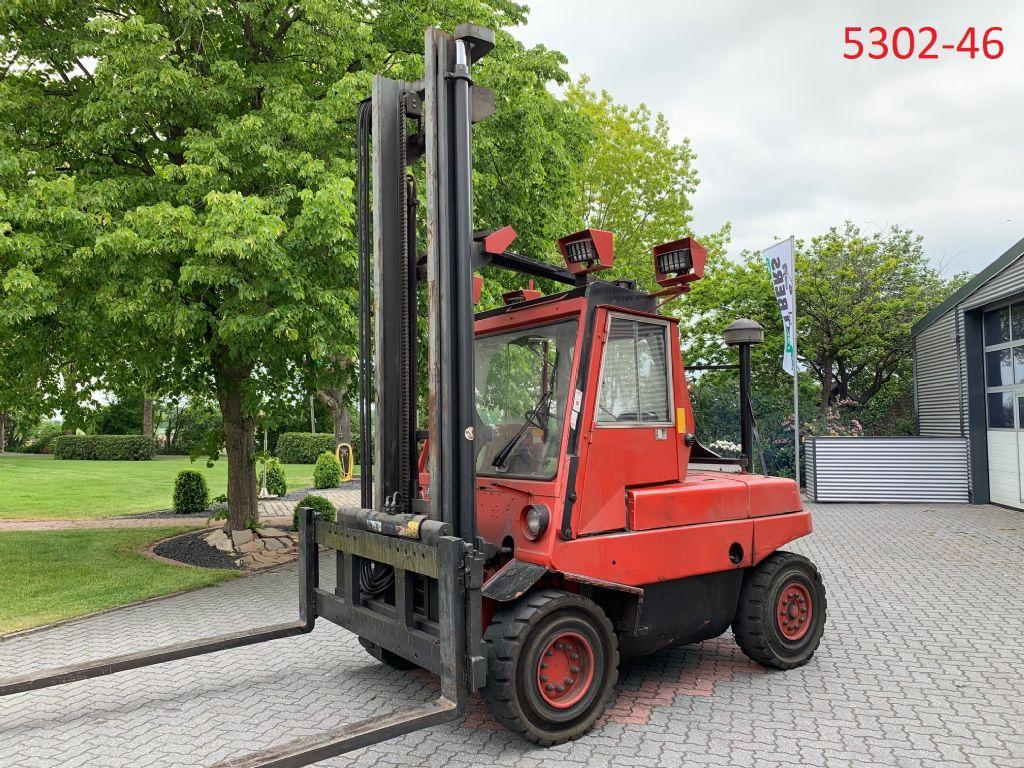 Linde-H 60 D-Dieselstapler-http://www.heftruckcentrumemmen.nl