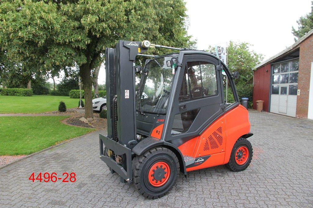 Linde-H 50 D 02-Dieselstapler-http://www.heftruckcentrumemmen.nl