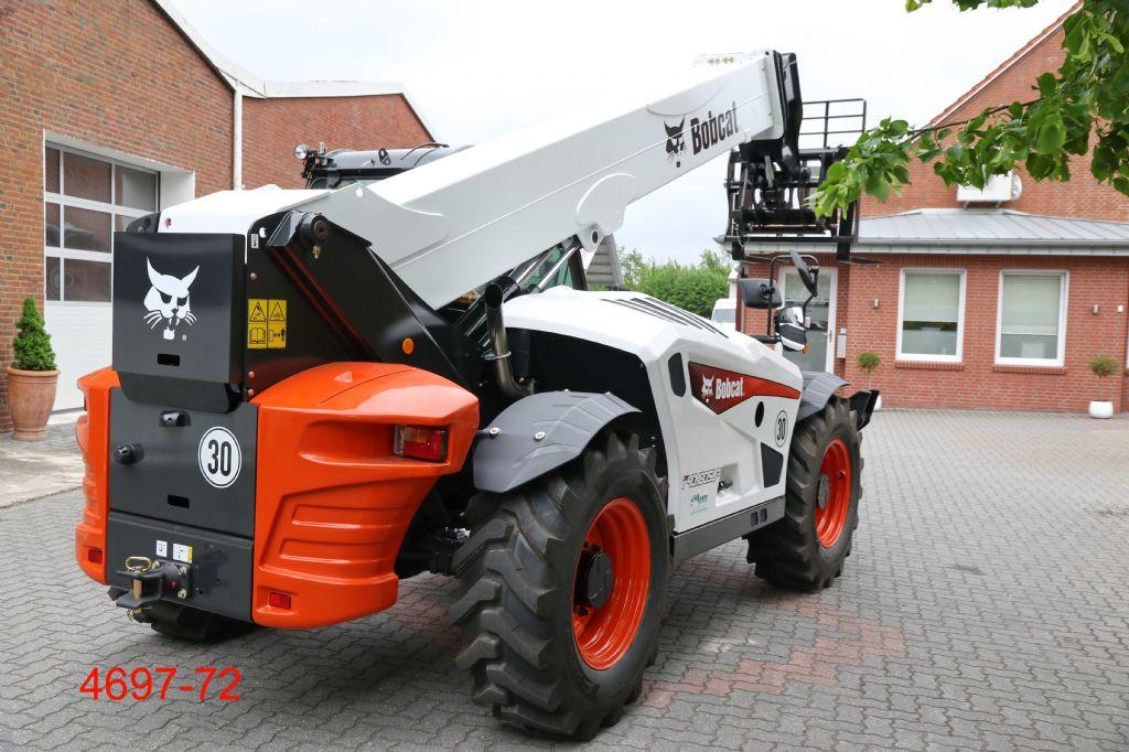 Bobcat-T 40180 SLPB-Teleskopstapler starr-www.heftruckcentrumemmen.nl