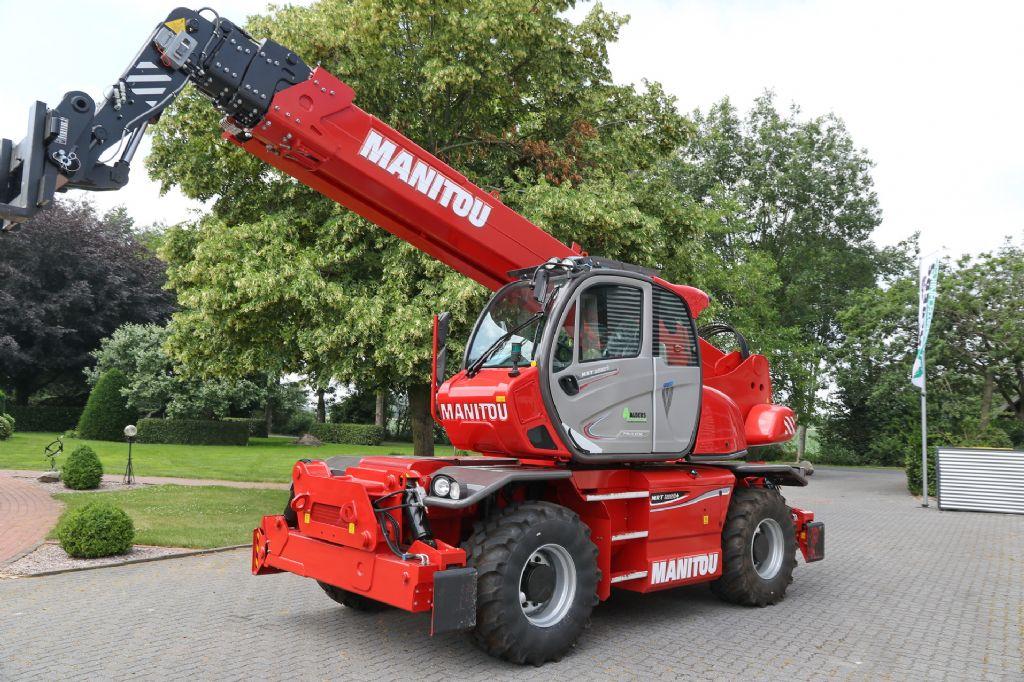 Manitou-Manitou MRT 2550 Privilege PLUS STAGE 4-Teleskopstapler drehbar-http://www.heftruckcentrumemmen.nl