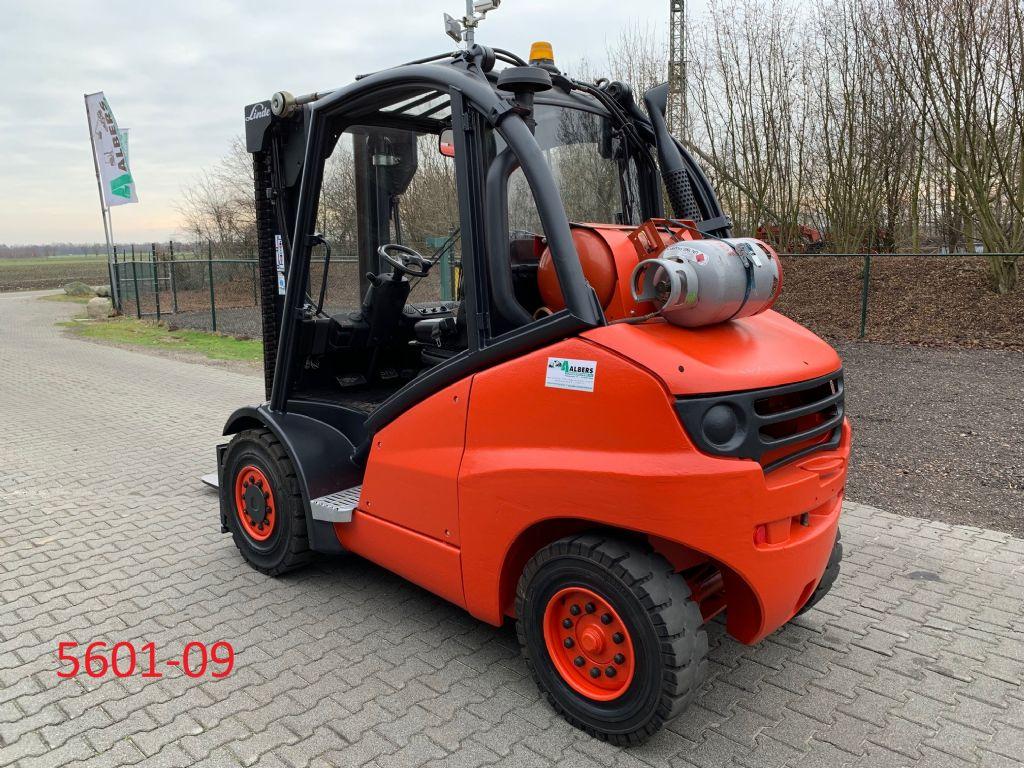 Linde-H 50 T-Treibgasstapler-www.heftruckcentrumemmen.nl