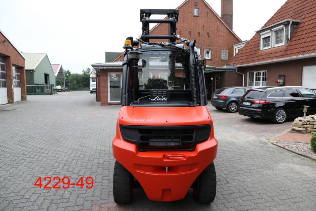 Linde-H 50 D 01 600-Dieselstapler-www.heftruckcentrumemmen.nl