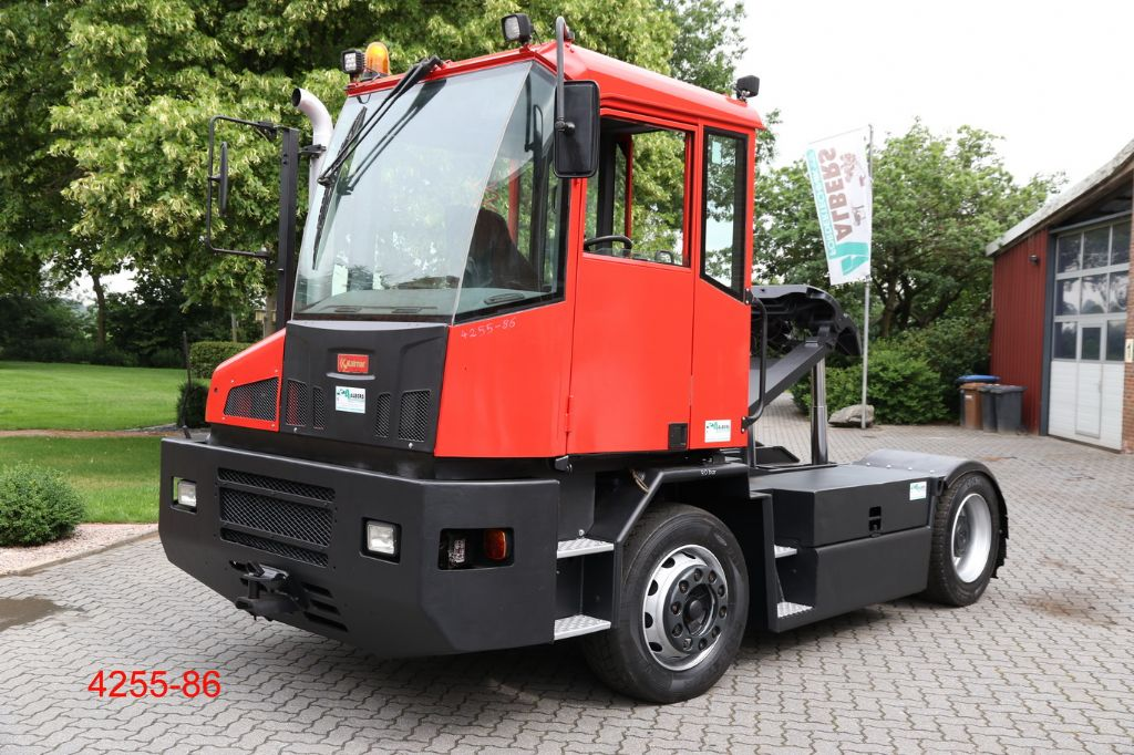 Kalmar-TT 618 IB-Terminaltraktor-http://www.heftruckcentrumemmen.nl