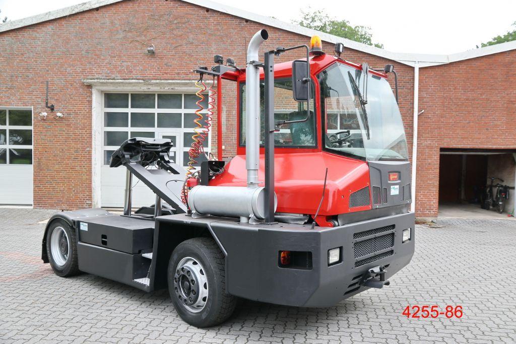 Kalmar-TT 618 IB-Terminaltraktor-www.heftruckcentrumemmen.nl