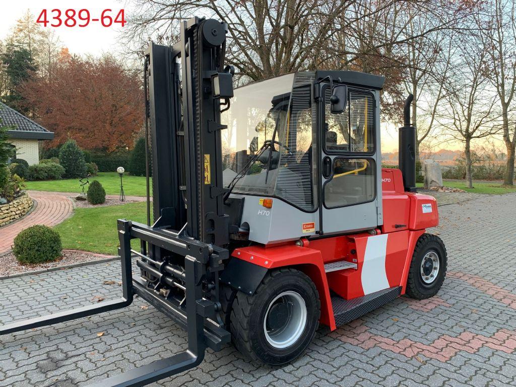 Kalmar-DCE 70 - 6-Dieselstapler-http://www.heftruckcentrumemmen.nl