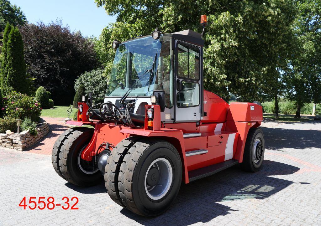Kalmar-DCE 160 12-Dieselstapler-http://www.heftruckcentrumemmen.nl