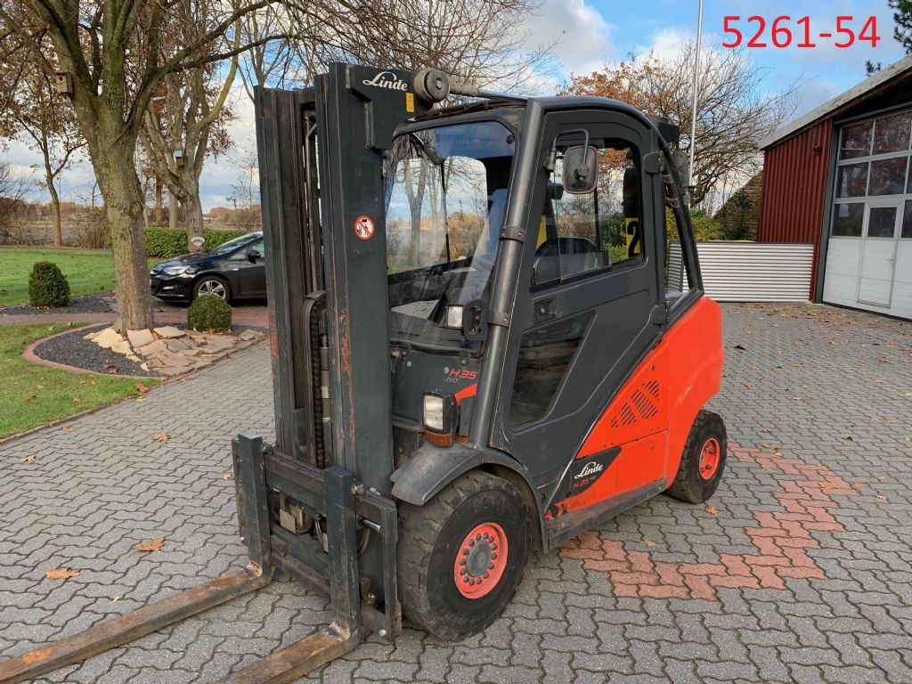 Linde-H 35 D 02 EVO-Dieselstapler-http://www.heftruckcentrumemmen.nl