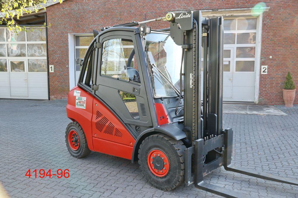 Linde-H 50 D-Dieselstapler-www.heftruckcentrumemmen.nl