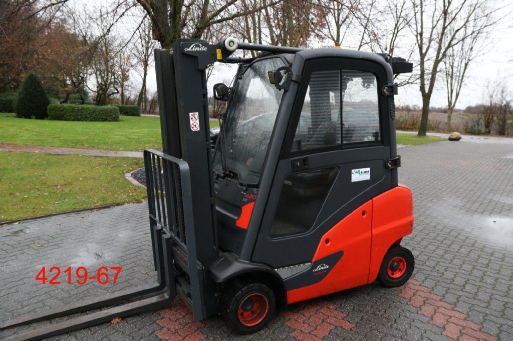 Linde-H 20 D 01 EVO-Dieselstapler-http://www.heftruckcentrumemmen.nl