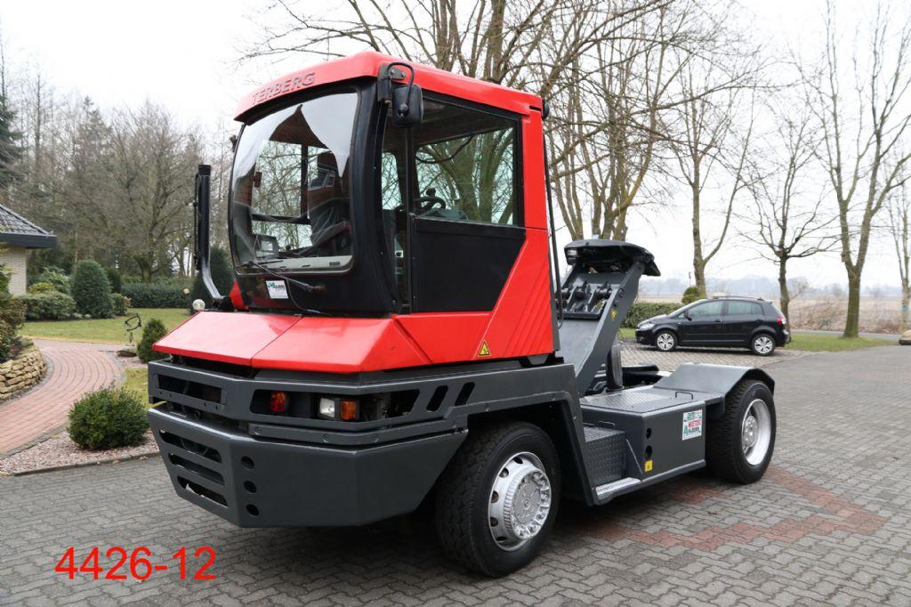 Terberg-RT 222 4x4-Terminaltraktor-http://www.heftruckcentrumemmen.nl