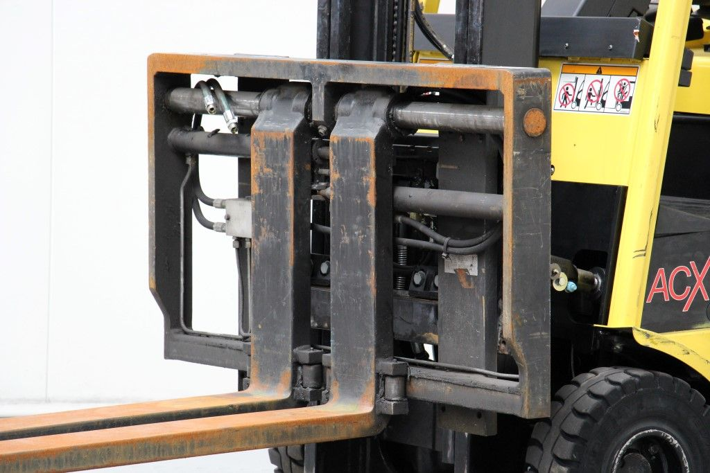 Bolzoni-PB351245A22E240-Side Shift http://www.bsforklifts.com