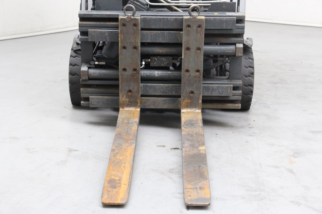 Stabau-S11-ZVKG12-360-Side Shift http://www.bsforklifts.com