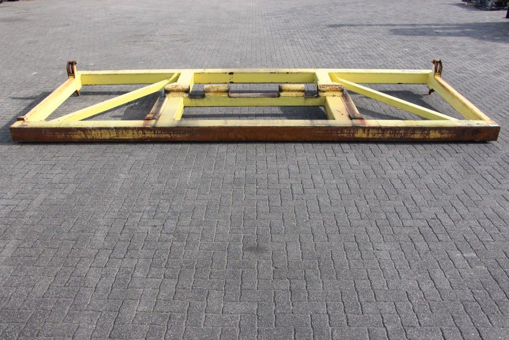 -Hyster-20` side spreader http://www.bsforklifts.com