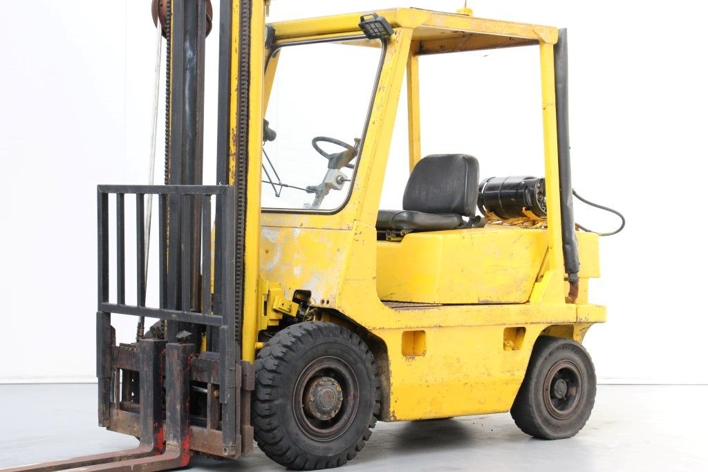 Coventry Climax-GAQ2.0621-LPG Forklifts http://www.bsforklifts.com