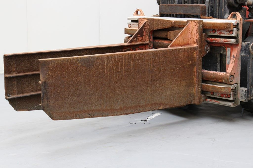 -ATIB 474.130-Bale clamps http://www.bsforklifts.com
