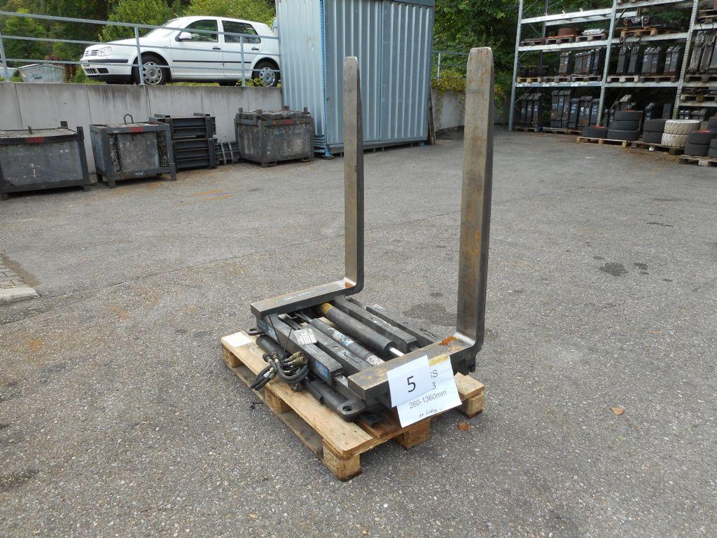 Kaup-2T411-Klammergabel-www.sbstapler.ch