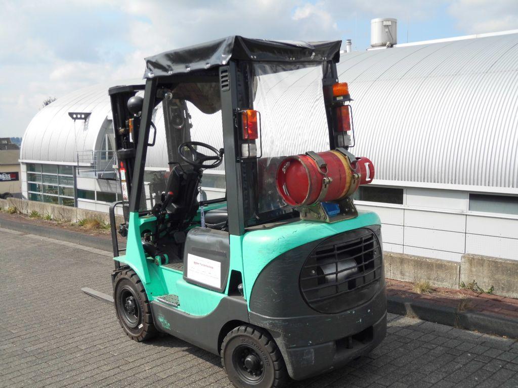 Mitsubishi-M-FG15K-AC-Treibgasstapler-http://www.decker-gabelstapler.de