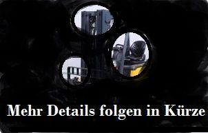 Jungheinrich-EFG 430 2F470-Elektro 4 Rad-Stapler-http://www.domnick-mueller.de