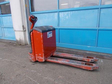 Linde-T 18-Niederhubwagen-http://www.staplerservice-ebert.de