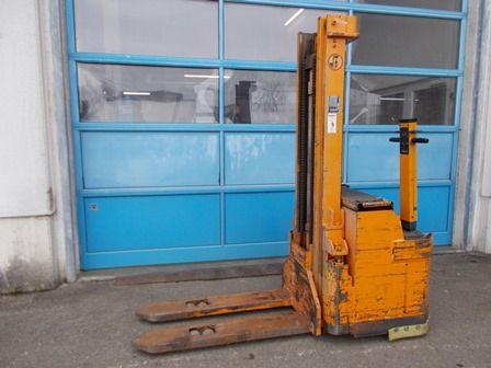 Still-EGV 1600-Deichselstapler-http://www.staplerservice-ebert.de