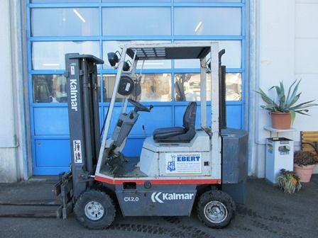 Kalmar-CXD 2.0 C 541-926-Dieselstapler-http://www.staplerservice-ebert.de