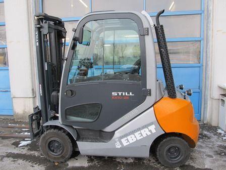Still-RX 70-25-Dieselstapler-http://www.staplerservice-ebert.de