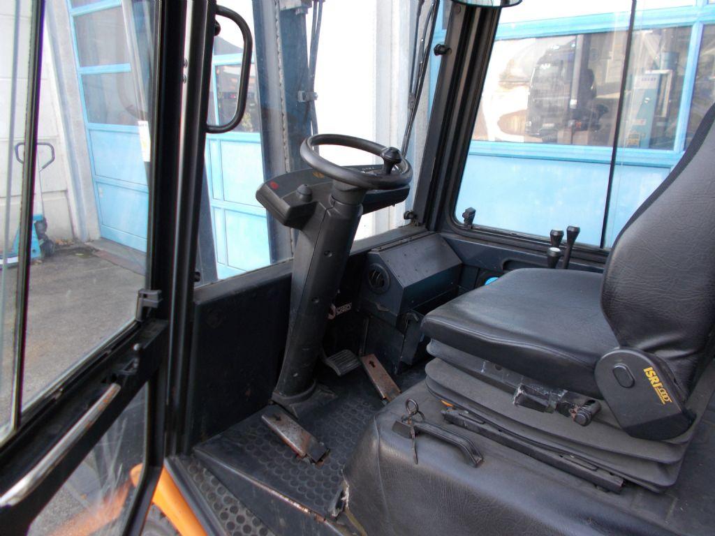 Still-R70-30i-Dieselstapler-http://www.staplerservice-ebert.de