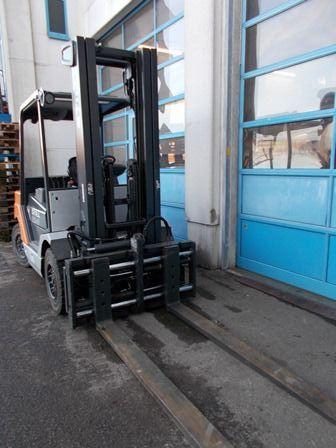 Still-R 70-45-Dieselstapler-http://www.staplerservice-ebert.de