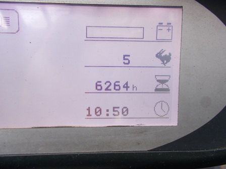 Still-RX 20-16-Elektro 3 Rad-Stapler-http://www.staplerservice-ebert.de