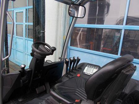 Still-RX60-45-Elektro 4 Rad-Stapler-http://www.staplerservice-ebert.de
