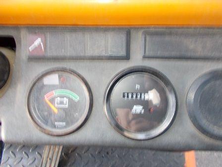Still-R 60-20-Elektro 4 Rad-Stapler-http://www.staplerservice-ebert.de