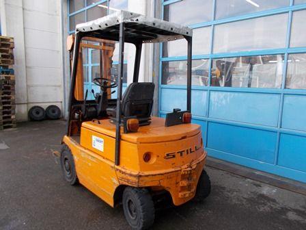 Still-EFG 2.0 6002-Elektro 4 Rad-Stapler-http://www.staplerservice-ebert.de