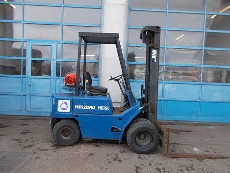 Clark-C500-Y50 LPG-Treibgasstapler-http://www.staplerservice-ebert.de